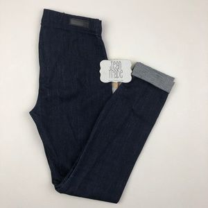 Girl's Joe's Jeans Jegging